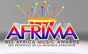 Nigerian singers shine at AFRIMA 2017 (Full list of winners)